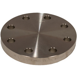 Stainless Steel 304LN Flanges