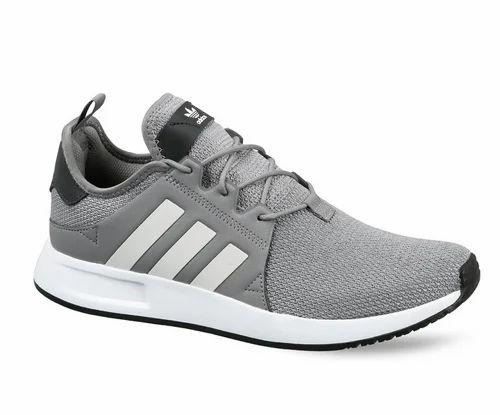 Adidas Originals X_PLR Shoes at Rs 7999