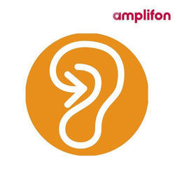 Hearing Testing Service