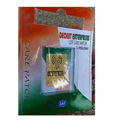 Anti Radiation Mobile Chip Manifectiorer