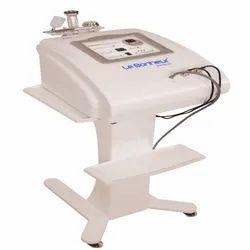 Oxygen Whitening Machine