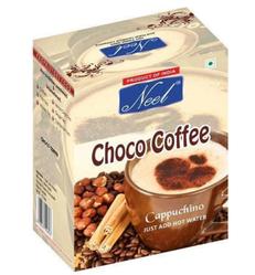 Cappuccino Premix Powder