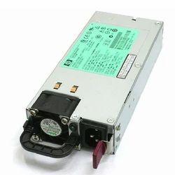 HP Rack Server Power Supply