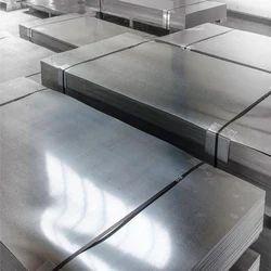 ASTM B162 and ASME SB162 Nickel 200 Sheets
