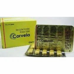 Corvela