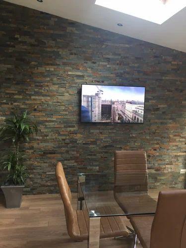 Interior Stone Wall Tiles