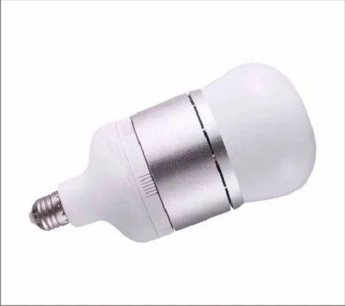 26W Rocket LED Bulbs With 2 Years Warranty