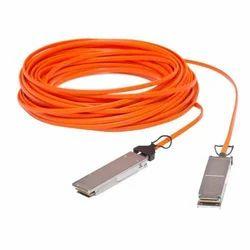 CPRI  LC LC Armored Cable