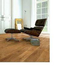 dark brown wood floor. Engineered Dark Brown Wood Flooring  Manufacturer