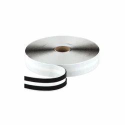 Anabond Hs Butyl A101 Tape