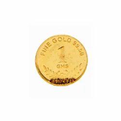 Gold Coins In Kolkata West Bengal Sone Ke Sikke