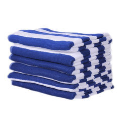 Cabana Pool Towel