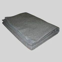Black Blankets