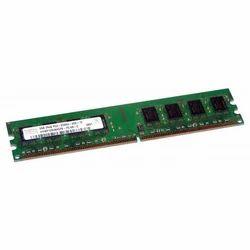 Hynix 2GB DDR2 Ram