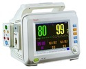 Truscope Elite A3 Multi-Para Touchscreen Patient Monitor