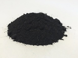 Magnetite Iron Oxide Nanoparticles