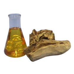 Sandalwood Oil Grade 1