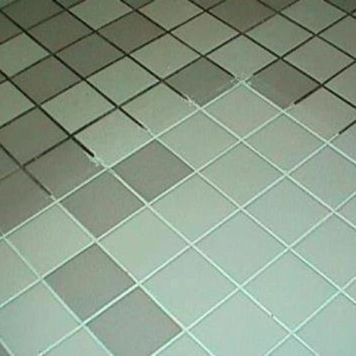 Tile adhesive grout epoxy tile grout manufacturer from ulhasnagar epoxy tile grout ppazfo