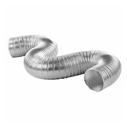 Flexible Ducts
