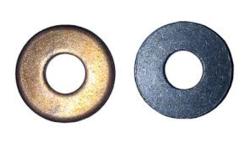 Bimetal Washer