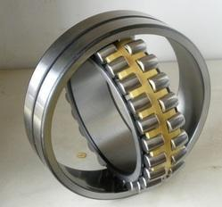 Concrete Truck Bearings