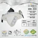 Flexible LED Downlight
