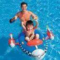 Intex Inflatable Pool Cruises