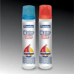 Water Glue