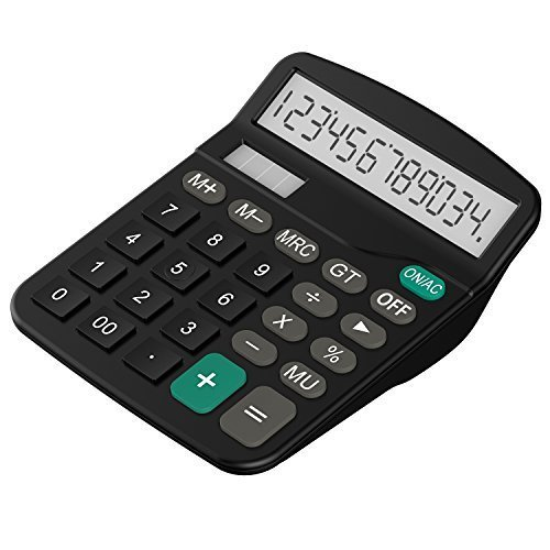 stationary equipments hand calculator manufacturer from hyderabad