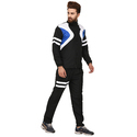 Fancy Tracksuits