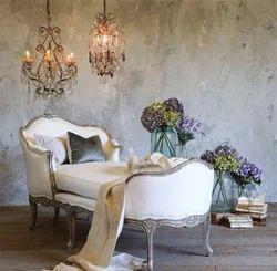 Lucinda Chaise Lounge Chair