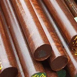 1.0576, S355J2H Steel Round Bar, Rods & Bars
