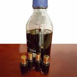 Dhanulwood Combodi Attar Oil