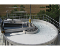 Fiber Recovery System for Paper Mills
