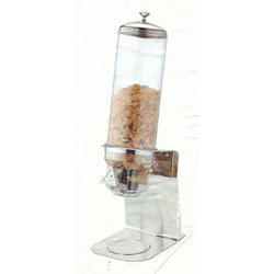 Cereal Dispenser Single Small