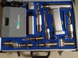 Multifunction Ortho Drill & Saw Set