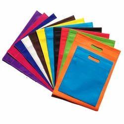 Poly Color Bag