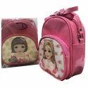 Makeup Kids Bag