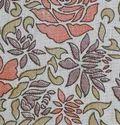 Fancy Printed Apron