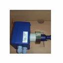 Miniature Block Type Ocv51 Sensor