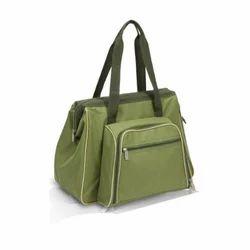 Picnic Sling Bag