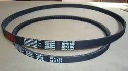 Wedge Section V Belt