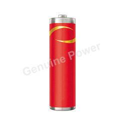 Forte CR-AA Lithium Cell