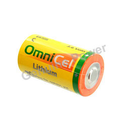 Omnicell C Size Batteries