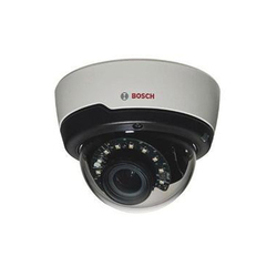 NDI-5503-AL IR Dome Camera