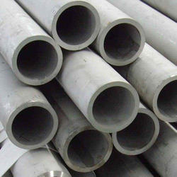 ASTM A688 Gr 201 Seamless & Welded Tubes