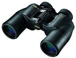 Nikon Aculon A211- 8 X 42 Binocular