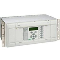 Micom P138 Directional Overcurrent Protection Relay