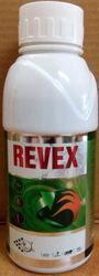 Revex Bio Pesticide