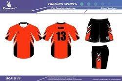 Soccer Designs For T Shirt